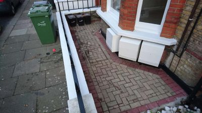 cheap house waste removal croydon