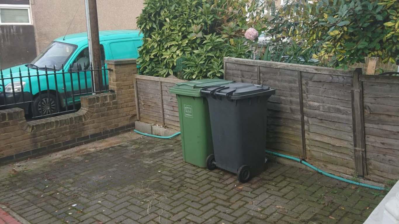 Best Rubbish Clearance Company Croydon