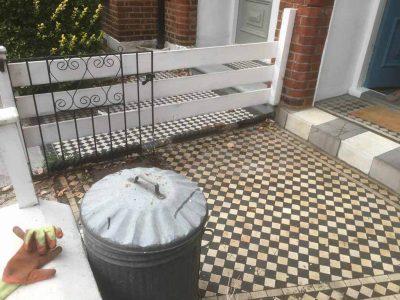 cheap domestic rubbish removal croydon