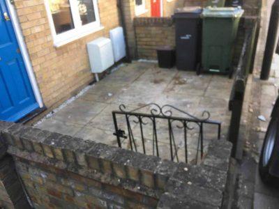 cheap rubbish removal bromley