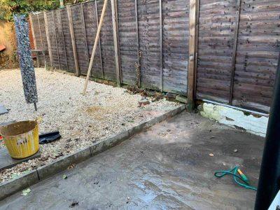 cheap rubbish clearance south croydon